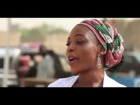 Sai Na Rama:Hausa best comedy. Sadiq & ibrahim
