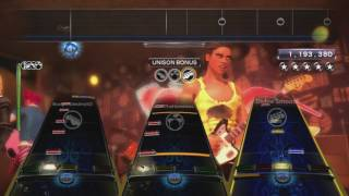 Short And Sweet by Spinal Tap Full Band FC #1957