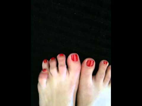 Valgusny pneumatici ortopedici