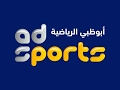 Video for abu dhabi sport tv