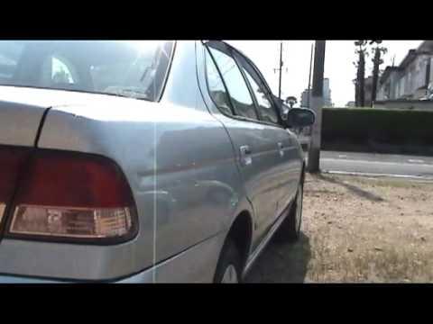 Masda 6 ist des Benzins wieviel