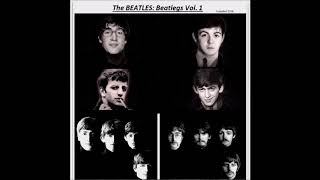 The Beatles: CATSWALK [Unreleased Track]