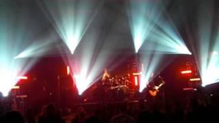 preview picture of video 'Tankcsapda koncert Törökszentmiklós'