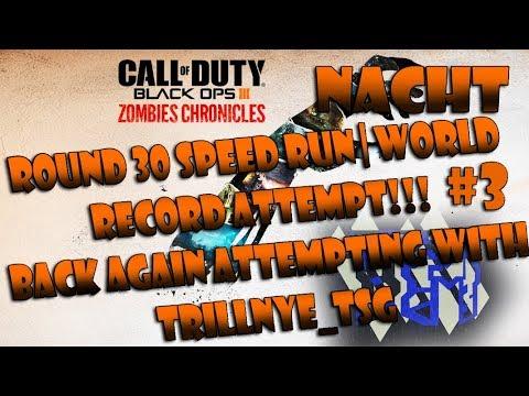 TriLL MuRRy Intro Video