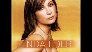 Linda Eder ~ If I Should Lose My Way