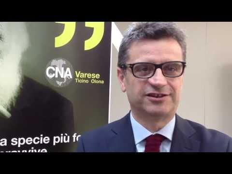 """Cacciatori: """"La Lombardia vuole una risposta forte dalle istituzioni"""""""