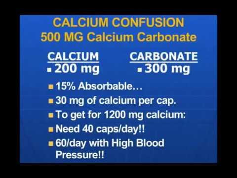 Est-il possible de servir dans larmée pour lhypertension