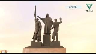 Программа мероприятий на День Победы в Перми