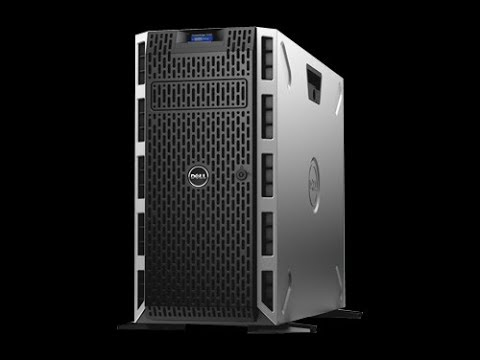 What is a Server?   Why do I need one?   Small Business