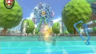 MK8 Water Park WR 1:40.246 - Domenico