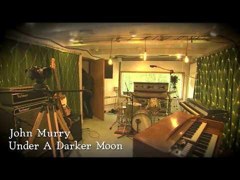 Under A Darker Moon