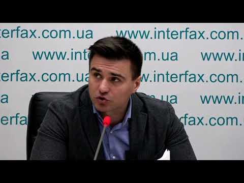 За Зеленського готові знову голосувати 29% опитаних українців