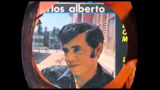 Carlos Alberto   -  Sabe Deus