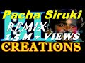 Pacha Sirukki Remix Bass Anthem