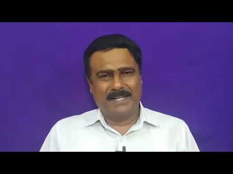 What PM Sri. Narendra Modi done for India | Listen | Speech by Adv. Jayasuryan