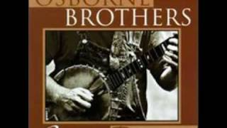 Take This Hammer - The Osborne Brothers
