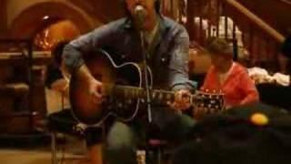 Gary Nichols - Unbroken Ground