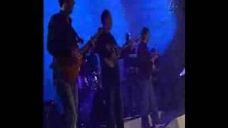 ANTIQUE - Moro Mou Live At Bingolotto Sweden