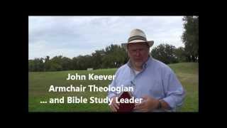King Solomon Reveals The Bible Wealth Secret
