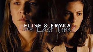 Elise & Eryka | One Last Time