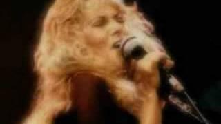 """Fleetwood Mac Live  '80-""""Angel"""""""