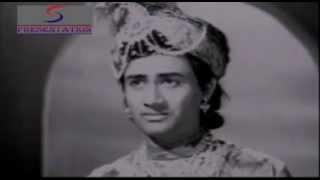 O Sanam Main Tujhe Pukaroon Sanam - Suraiya, M.Rafi - SANAM - Dev Anand, Meena Kumari, Suraiya