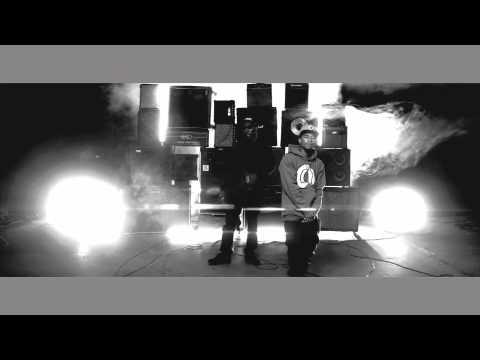 MellowHype – La Bonita
