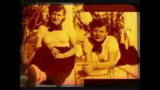Hush-A-Bye ~ Stan Kenton & His Orchestra  (1953)