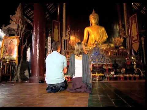Video Tempat Wisata Di Thailand # 2