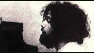 Bill Fay - Your Life Inside
