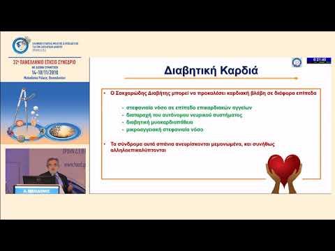 Ρωσική αγορά της ινσουλίνης