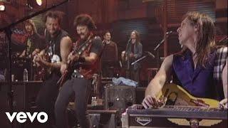 The Doobie Brothers - Neal's Fandango (Live)
