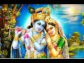 Aisa Kya Jadu Kar Dala Murli jadugari ne// Krishna bhajan//