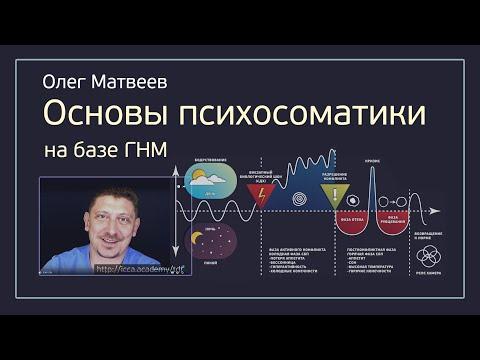 Русская деревня алкоголизма