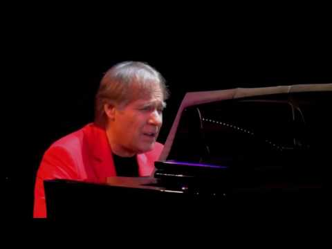 Richard Clayderman - Dream A Little Dream
