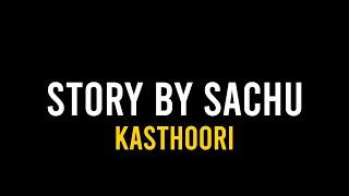 Kasthooriman | Episode 793 | 20 November 2020 | Review