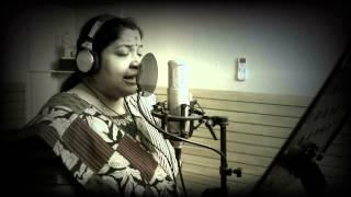 Chanda re tu so ja  Chandni tu so ja  A heart   - YouTube