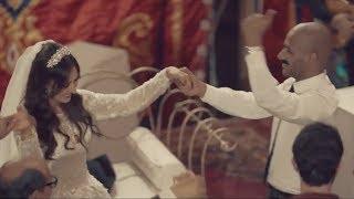أغنية ياساتر ياساتر غناء اسماعيل الليثي [ فرح زلزال وصافية ] / مسلسل زلزال - محمد رمضان تحميل MP3