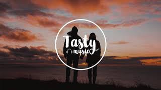 Sandro Cavazza, Lou Elliotte   Used To (BEAUZ Remix)