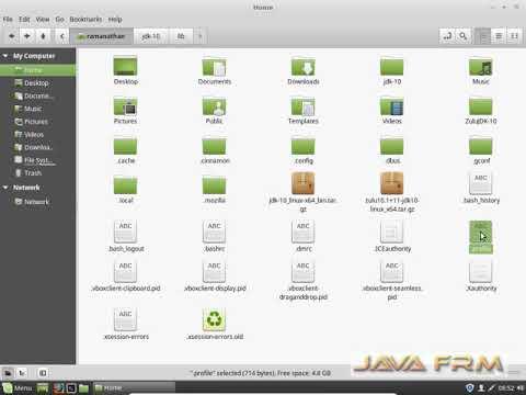 mp4 Linux Download Java 10, download Linux Download Java 10 video klip Linux Download Java 10