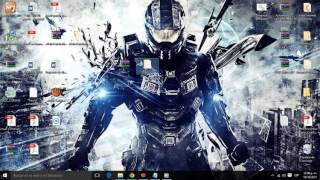 Como Descargar Nero 7 Para Windows 10 Facil Y Rapido (MediaFire)
