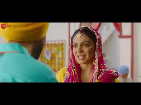 MEHFIL - SHADAA | Diljit Dosanjh | Neeru Bajwa |  New Punjabi Dance Song 2019  / # ENTERTAIN