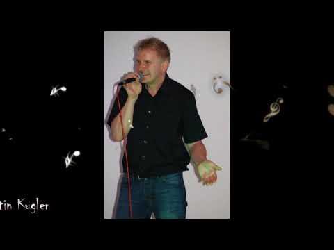 Martin - Alleinunterhalter video preview