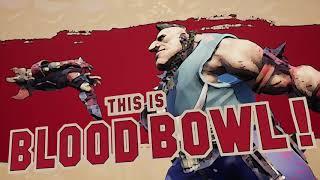 VideoImage1 Blood Bowl 3
