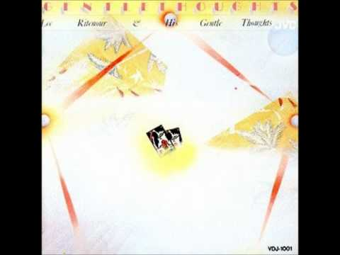 Lee Ritenour - Gentle Thoughts