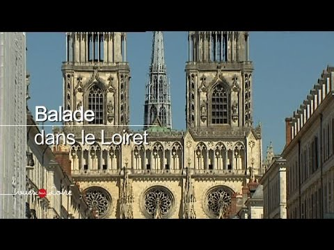 Cautare Femeie Region Calvados