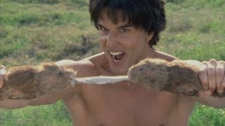 Best of Kung Pow! Enter the Fist