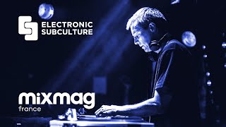 Roman Fluegel - Live @ Electronic Subculture x Made Festival 2019