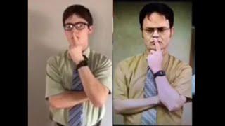 Funny Tik Tok Ironic Memes Compilation S2V8 Best Tik Tok Trolls