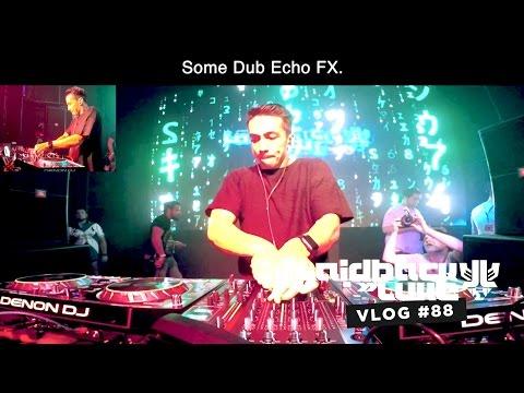 In My Mind Part 2 - Live DJ Tutorial